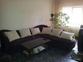 Apartament 2 camere - Zona Alfa