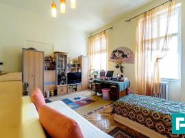 Apartament 2 camere pe Bulevardul Revoluției