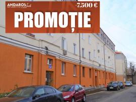 Apartament 3 camere, Bucurestii Noi, metrou Jiului, Pajura
