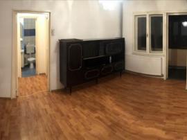 Apartament 3 camere zona Aurel Vlaicu X1RF105AC