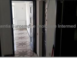 Apartament constanta zona primo cod va 24957