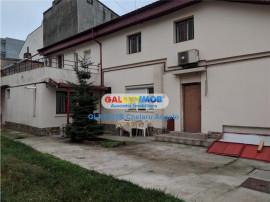 Bdul Burebista-Dudesti,vila P 1, 5 camere,teren 228 mp