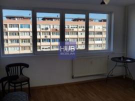 Apartament 2 camere decomandate in Tineretului