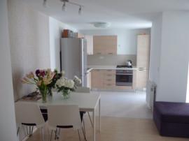 Apartament 1 Camera Bloc Nou Tatarasi