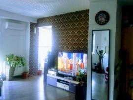 Apartament 4 camere în Pipera, 115 mp