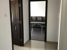 Particular ofer apartament 4 camere 90mp mobilat Tineretului