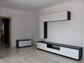 Apartament 3 camere, bloc nou, metrou Aparatorii Patriei