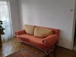 Apartament 2 camere etaj intermediar Piata Astra, 106N2