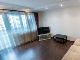 Apartament 2 camere Republicii – Casa Rosie