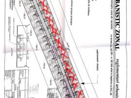 Teren constructie imediat, Sanpetru Lempes, Livada