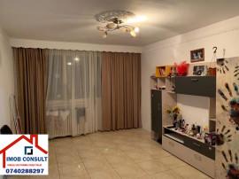 Pret negociabil, 2 camere decomandate / ideal ca investitie