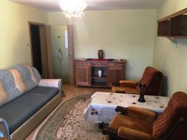 Apartament 3 camere decomandat in zona Mircea cel Batran