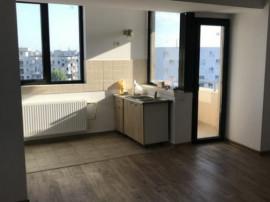 Apartament 3 Camere - Sincai / Timpuri Noi