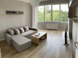 Apartament Modern, 2 Camere, Aleea Carpati