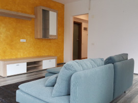 Apartament 2 camere, metrou Timpuri Noi (proprietar)