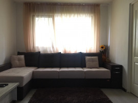 Apartament 2 camere,Ploiesti,Podul Inalt