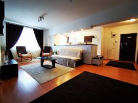 Apartament in zona Ramada