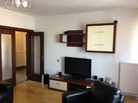 Apartament 3 camere Centru, Cluj Napoca