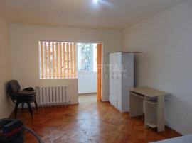 Apartament 4 camere decomandat, zona Big, Manastur, Cluj-Na