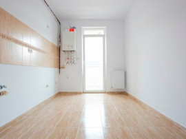 [DIMITRIE LEONIDA] Apartament 2 camere foarte spatios - 65mp