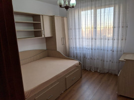 Apartament 2 camere 7 min metrou Grigorescu-Totul Nou-Decoma