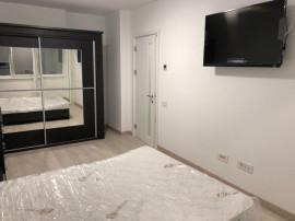 Apartament 1 camera D, PREMIUM, in Oancea NEWTON
