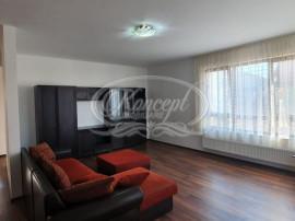 Apartament 4 camere pe strada Valentin Bibescu