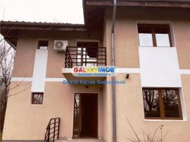 Vila pentru birouri Ploiesti, zona nord, Albert, Carino