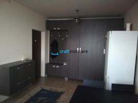 Apartament 2 camere, 40mp, Buna Ziua