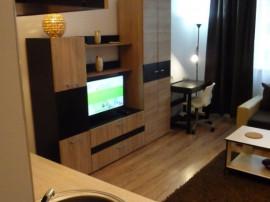 GARSONIERA moderna-Rin Grand Hotel-zona Vitan - OPEN