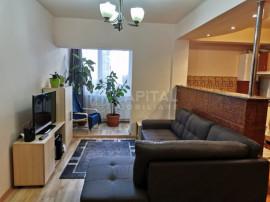 Apartament 3 camere, Buna-Ziua, Cluj Napoca