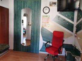 Apartament 3 camere Arena Nationala - Parcul IOR