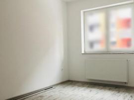 Apartament 3 camere Avantgarden, decomandat, liber, 79.900€