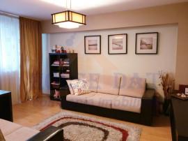 3 camere decomandate Pantelimon-Chisinau