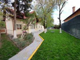 Casa Joita, A1 km 23
