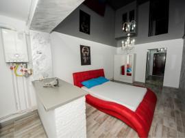 Apartament 1 camera Super Lux Tiglina 1 Galati
