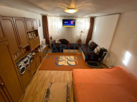 Apartament cu 1 cameră decomandat, zona Horea