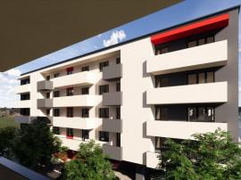 2 camere decomandat bloc nou, Aparatorii Patriei