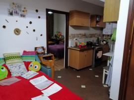 Apartament 2 camere D, Rond Vechi- Cug, bloc nou, finalizat