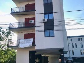 Apartament 4 Camere - Bloc Nou - Timisoara,Moinesti,Militari