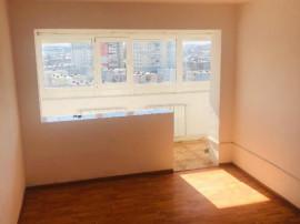 Apartament 2 camere zona Micro 5