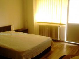 Apartament 1 camera dec, Nicolina 1-Lidl, et.3/8, CT, mob/ut