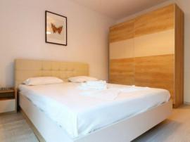 Apartament 2 camere de inchiriat   Nou   Mobilat   Lux   Ban