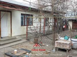 Casa 4 camere in Poiana Campina,teren 400 mp !
