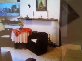 Apartament 2 camere Găvana 2