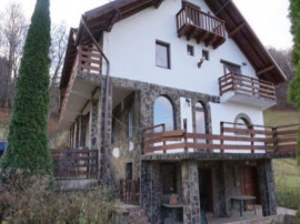 Casa Bran