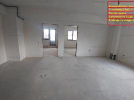 Apartament cu 3 camere | 2 bai | spatios | Bucurestii Noi |