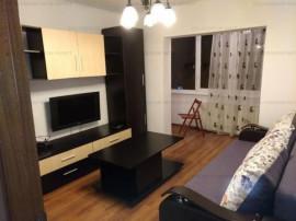COLOSSEUM: Apartament 2 camere Tractorul
