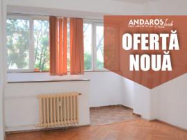 Apartament 3 camere spatios, Iancului, Iulia Hasdeu, metrou