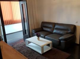 ***Apartament 2 camere-zona Victoriei/Guvern